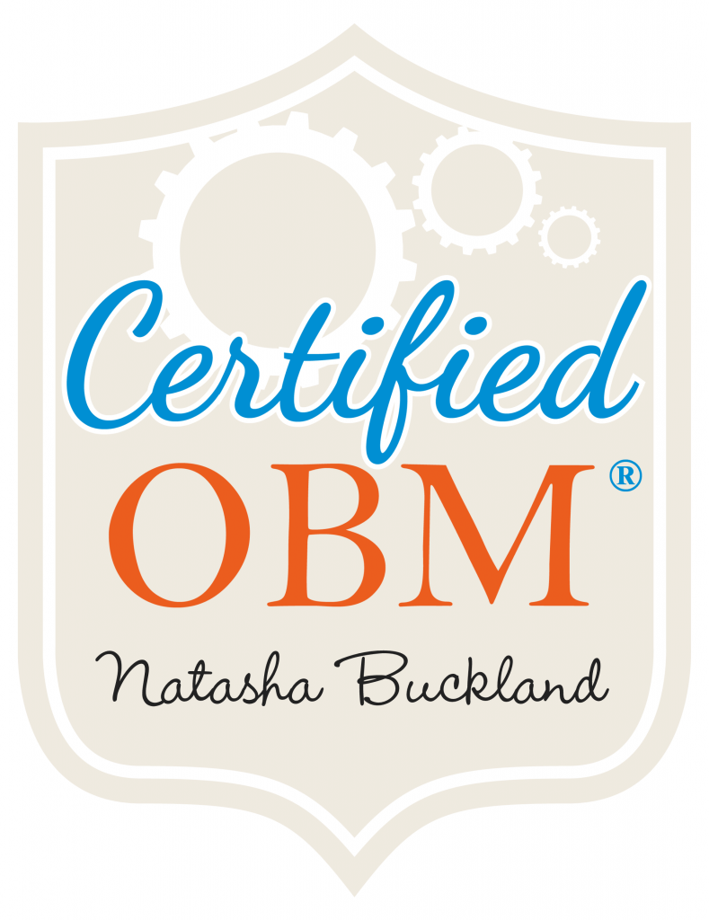 natasha-buckland-certified-online-business-manager