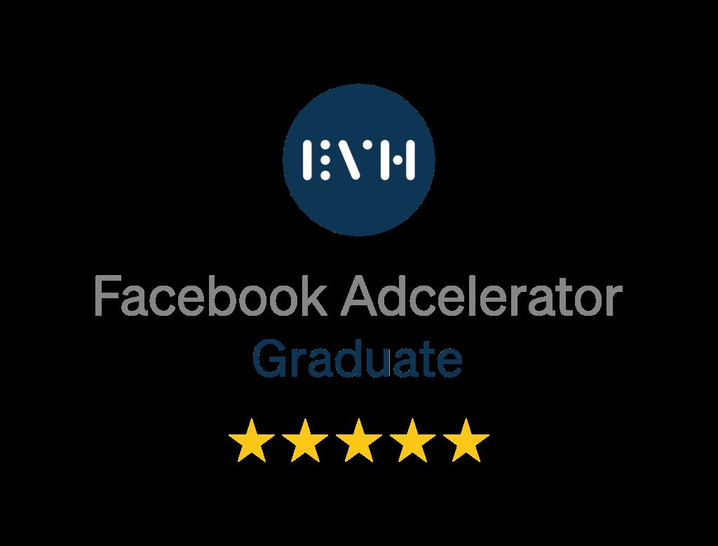Facebook Ad Strategist