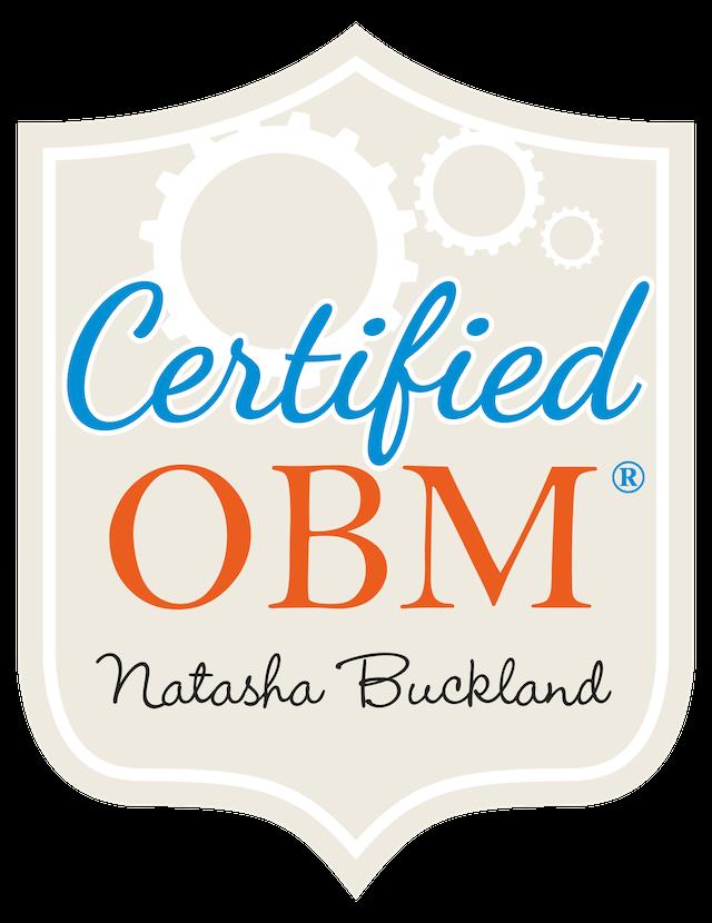 natasha-buckland-certified-online-business-manager