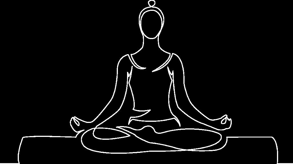 natasha-buckland-online-business-manager-meditating